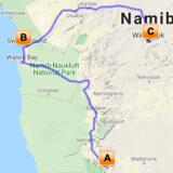 Namibia-tou1